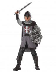 Luxe ridder kostuum voor jongens