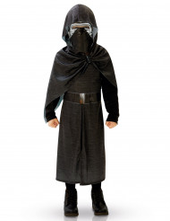 Kylo Ren kostuum deluxe voor kinderen - Star Wars VII™