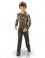 Finn kostuum klassiek - Star Wars VII™
