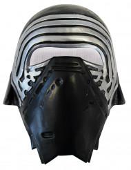 Kylo Ren - Star Wars VII™ masker voor kinderen