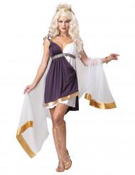 Venus Godin van Liefde kostuum voor dames