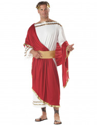 Caesarkostuum voor mannen