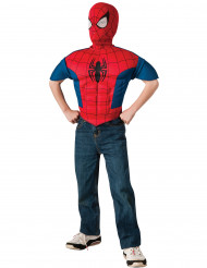 Spiderman™ Ultimate set voor kinderen