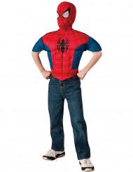 Spiderman™ Ultimate set voor kinderen