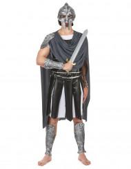 Centurion kostuum voor mannen