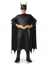 Beware The Batman™ kostuum voor kinderen