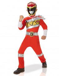 Power Rangers™ Dino kostuum voor kinderen
