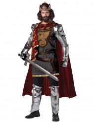 King Arthur kostuum voor mannen