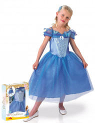 Luxe Assepoester™ kostuum voor meisjes