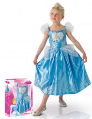 Luxe Love Heart Assepoester™ kostuum voor meisjes