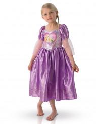 Luxe Love Heart Raponsje™ kostuum voor meisjes
