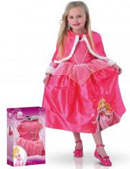Winter in Wonderland Doornroosje™ kostuum voor meisjes