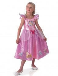 Luxe Princess Palace Pets™ kostuum voor meisjes