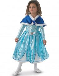 Luxe Prinses Sofia™ kostuum voor kinderen