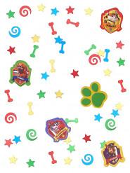 PAW Patrol™ tafel confetti