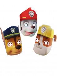Set PAW Patrol™ maskers