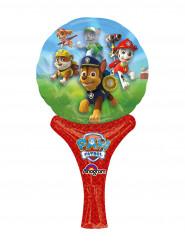 PAW Patrol™ ballon