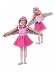 Skye - PAW Patrol™ kostuum voor kinderen