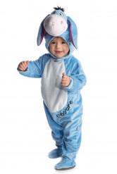 Igor™ baby kostuum
