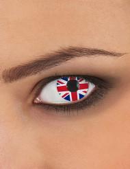 Verenigd Koninkrijk fantasie contactlenzen voor volwassenen