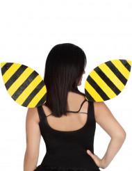 Bijen vleugels voor volwassenen