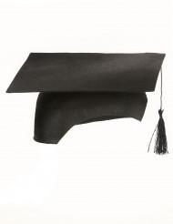 Academische pet voor volwassenen