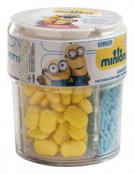 Minions™ taartdecoratie pot