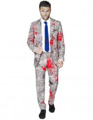 Chique Opposuits™ zombie kostuum voor heren