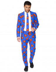 Superman™ Opposuits® kostuum voor heren