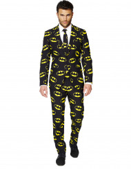Batman™ Opposuits® kostuum voor mannen