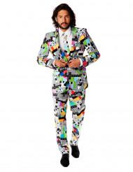 Testival Opposuits™ kostuum voor heren