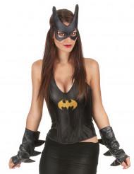 Set Batgirl™ accessoires