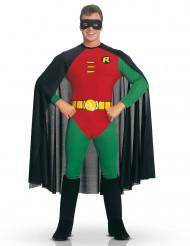 Robin™ superheld kostuum voor heren