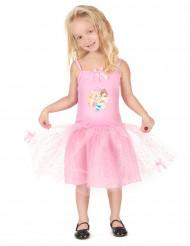 Disney™ Prinsessen jurk voor meisjes