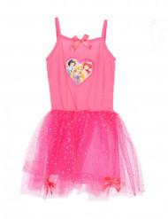 Jurk Disney™ Prinsessen voor meisjes