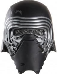 Kylo Ren - Star Wars VII™ masker voor volwassenen