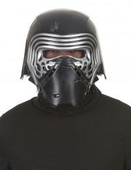 Kylo Ren ™ helm voor volwassenen