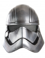 Captain Phasma masker volwassenen Star Wars VII™
