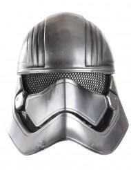 Captain Phasma masker volwassenen Star Wars VII™