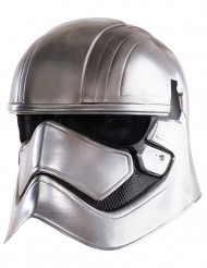 Captain Phasma helm voor volwassenen Star Wars VII™