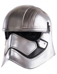 Captain Phasma helm voor volwassenen Star Wars VII™