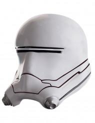 Flametrooper helm Star Wars VII™