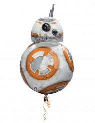 Aluminium ballon BB-8 Star Wars VII™