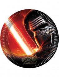 Star Wars VII™ borden