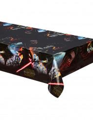 Star Wars VII™ tafelkleed