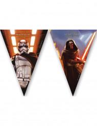 Star Wars VII™ vlaggenlijn