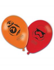 Star Wars VII™ ballonnen
