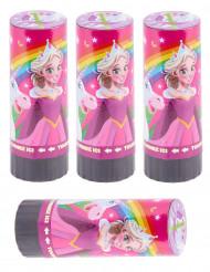 Prinsessen confetti kanonnen