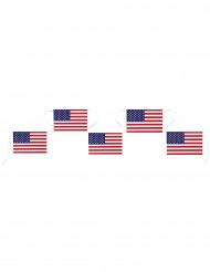 USA slinger 5 meter