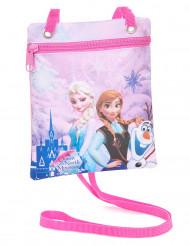 Frozen™ handtas voor meisjes